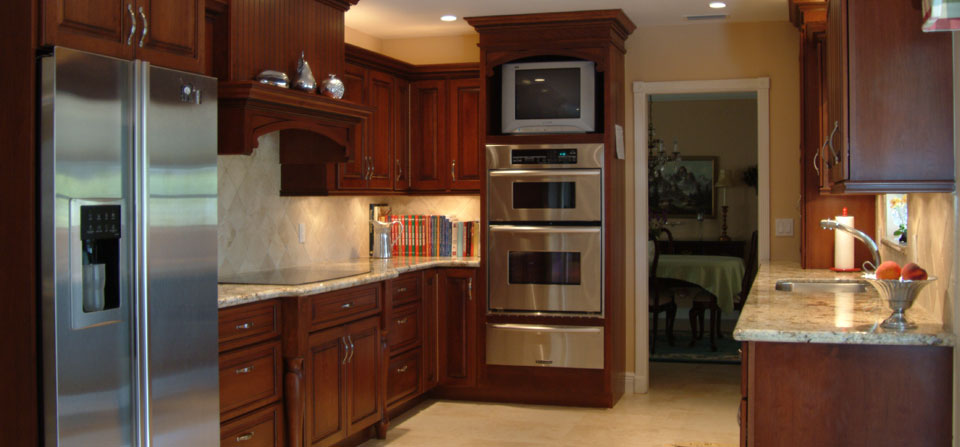 Custom Cabinets Miami Florida Kitchen Cabinets Bathroom Cabinets